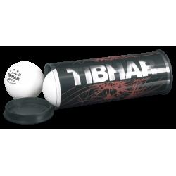 Ballbox Logo