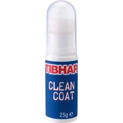 Clean Coat