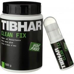 Clean Fix 25g