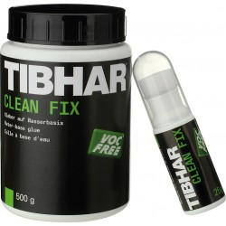 Clean Fix 500g (recharge)