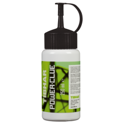 Powerclue 250ml