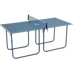 Table Midi