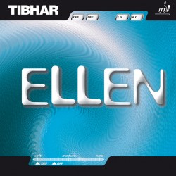 Ellen OFF