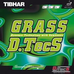 Grass D.Techs