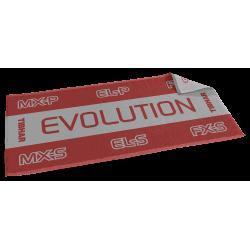 Serviette Evolution