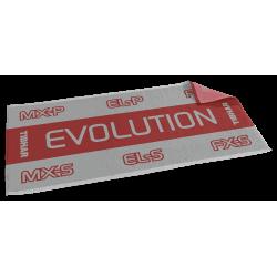 Drap de bain Evolution