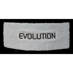 Serre-tête Evolution