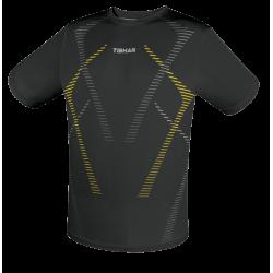 T-shirt Cross