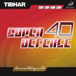 Super Defense 40