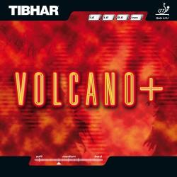 Volcano+