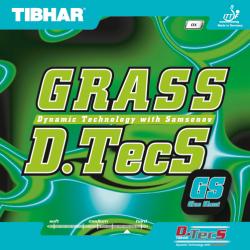 Grass D.Tecs GS