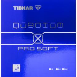 Quantum X Pro Soft