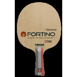 Fortino Pro DC Inside