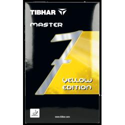 Master Yellow Edition
